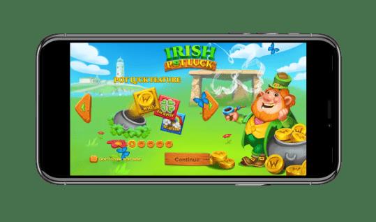 Playstar casino slots