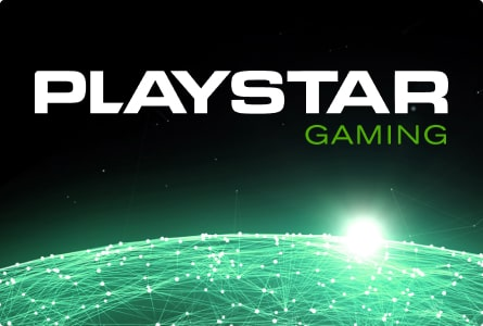 Playstar online casino USA